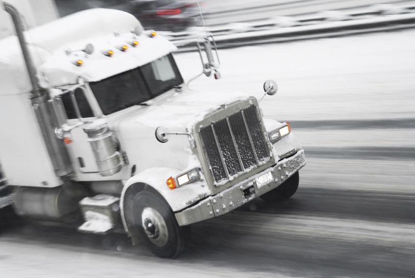 Engine warming solutions, diesel engine heaters