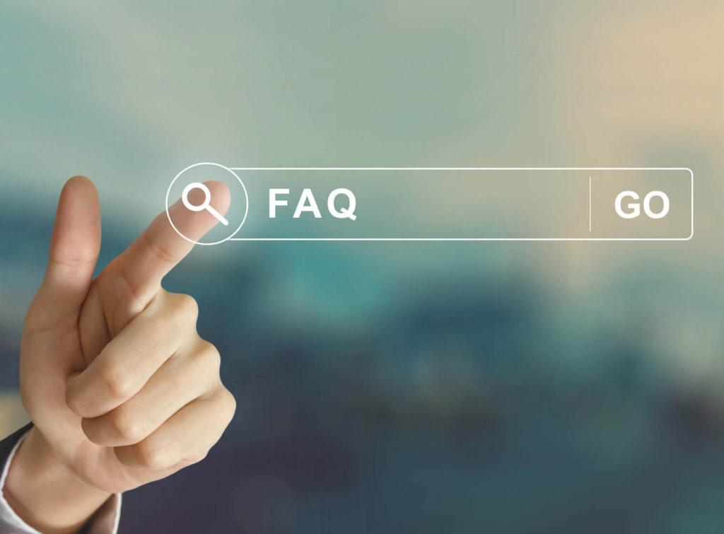 PTI Frequently Asked Questions, Phillips and Temro Resources Help