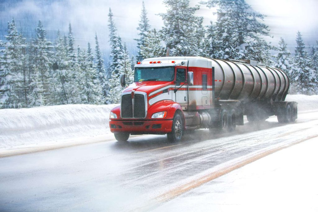 Fuel Warming products, fluid heating solutions