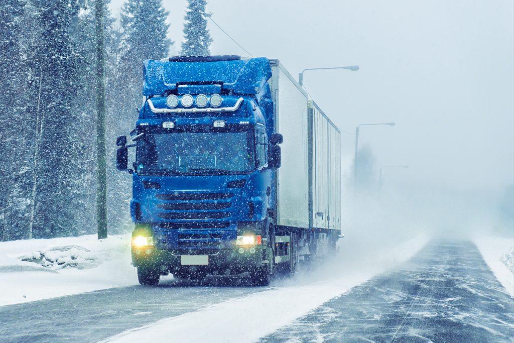 Kraftstoff- und Flüssigkeitserwärmung